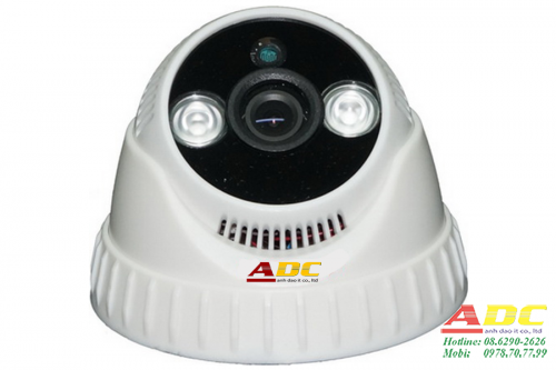Camera IP ADC HD3205B